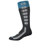Point 6 Ski Christie Light Socks - Women's