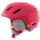 Giro Nine Jr. MIPS Helmet - Kids'