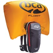 BCA Float 22 Airbag Pack