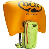 Avalanche Airbag Backpacks