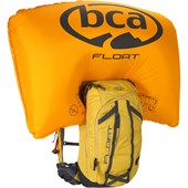 BCA Float 27 Tech Airbag Pack