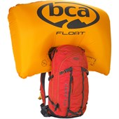 BCA Float 42 Airbag Pack