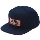 Vans Rowley Hat