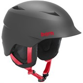 Bern Camino Helmet - Little Boys'
