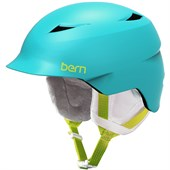 Bern Camina Helmet - Little Girls'