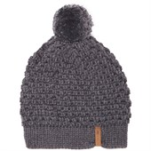Krochet Kids The Abby Beanie - Women's