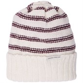 Krochet Kids The Cara Beanie - Women's