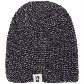 Krochet Kids The 5207.5 Beanie