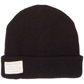Krochet Kids The Drifter Beanie