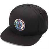Volcom Parillo Hat