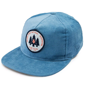 Volcom Reservation 9Fifty Hat