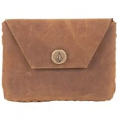 Volcom Lakota Card Wallet