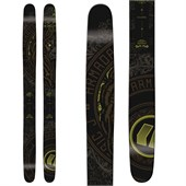Armada Magic J Skis 2016