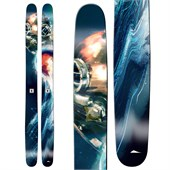 Armada Bubba Skis 2016