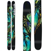 Armada VJJ 2.0 Skis - Women's 2016