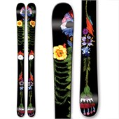 Armada Kirti Skis - Little Girls' 2016