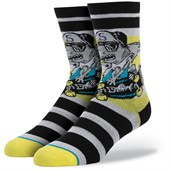 Stance Sheepshank Socks