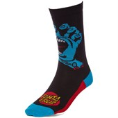 Stance Screaming Hands Socks