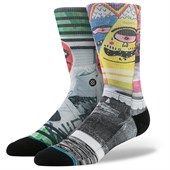 Stance Sherm Creature Socks
