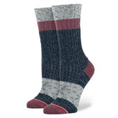 Stance Bear Socks - Women's