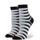 Stance Squaw Socks - Women's