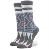 Stance Luna Socks - Women's