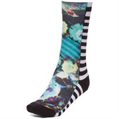 Stance Ghostrider Socks - Women's