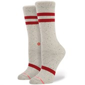 Stance Coyote Socks - Women's