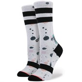 Stance The Studio Socks - Women's