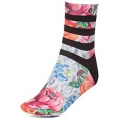 Stance Botanical Socks - Women's