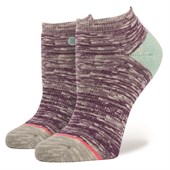 Stance Hatchet Socks - Women's