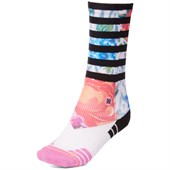 Stance Empower Crew Socks - Women's