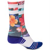 Stance Sprint Crew Socks - Women's