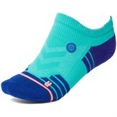 Stance Move Low Socks - Women's
