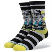 Stance Sharka Socks - Boys'