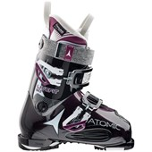 Atomic Live Fit 90 Ski Boots - Women's 2016