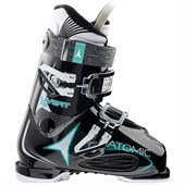 Atomic Live Fit 70 Ski Boots - Women's 2016