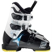 Atomic Waymaker Jr. 3 Ski Boots - Boys' 2016