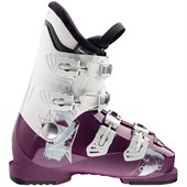 Atomic Waymaker Girl 4 Ski Boots - Girls' 2016