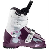 Atomic Waymaker Girl 2 Ski Boots - Little Girls' 2016
