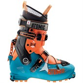 Atomic Backland Ski Boots 2016