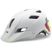 Giro Feather Bike Helmet - Women's