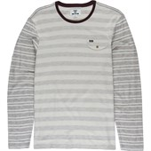 Vissla Morse Long Sleeve Shirt