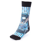 Stance Riduh Socks - Women's