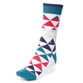 Stance Triadular Tomboy Socks - Women's