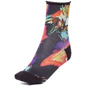 Stance Bender Socks - Women's