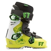 Full Tilt Descendant 6 Ski Boots 2016