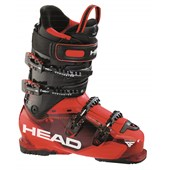 Head Adapt Edge 105 Ski Boots 2016