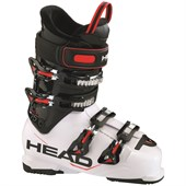 Head Next Edge 75 Ski Boots 2016
