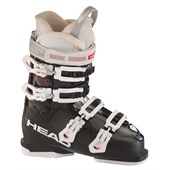 Head Dream 80 Ski Boots - Women's 2016